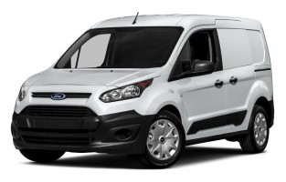Ford Transit Connect 2013-2018