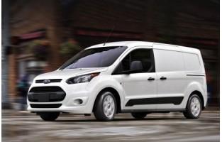 Ford Transit Connect 2019-neuheiten