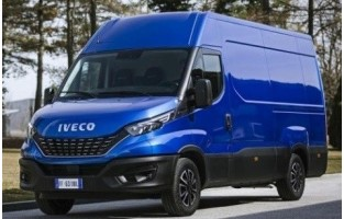 Exklusive Automatten Iveco Daily 3 (1999-2006)