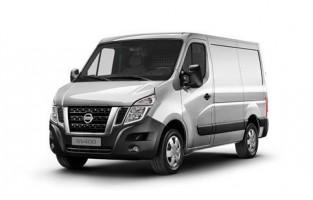 Kofferraum reversibel für Nissan NV400 (2018-neuheiten)