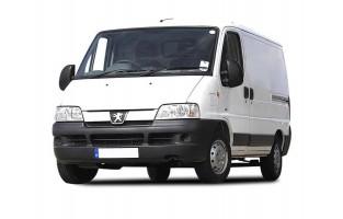 Kofferraum reversibel für Peugeot Boxer 2 (1994-2006)