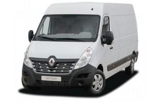 Kofferraum reversibel für Renault Master (2011-neuheiten)