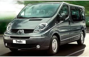 Renault Trafic zweite Generation