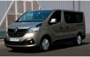 Kofferraum reversibel für Renault Trafic (2014-neuheiten)