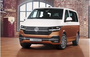 Kofferraum reversibel für Volkswagen T6