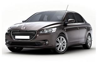 Peugeot 301, 2017-neuheiten