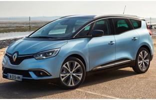 Renault Grand Scenic 2016-neuheiten