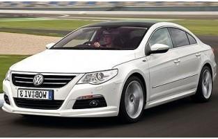 Kofferraum reversibel für Volkswagen Passat CC (2008-2012)