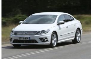 Volkswagen Passat CC Restyling 2012-neuheiten