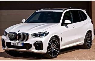 Maßgeschneiderter Kofferbausatz für BMW X5 G05 (2019-neuheiten)