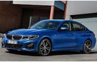 Maßgeschneiderter Kofferbausatz für BMW 3er G20 (2019-neuheiten)