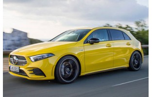 Kofferraum reversibel für Mercedes Clase A W177 (2019-neuheiten)