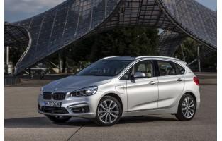 BMW 2er hybrid