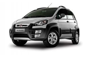 Preiswerte Automatten Fiat Idea
