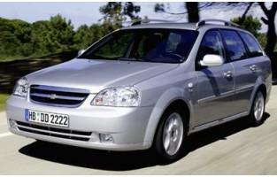 Exklusive Automatten Chevrolet Nubira touring (1998 - 2008)