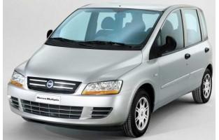 Exklusive Automatten Fiat Multipla