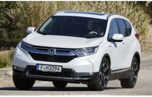 Exklusive Automatten Honda CR-V hybrid (2016 - neuheiten)