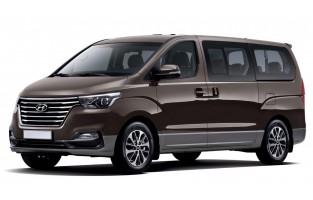 Hyundai H-1 Travel 2018-neuheiten