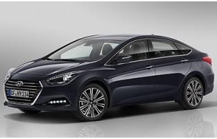 Hyundai i40 2011-neuheiten 5 türen