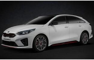 Kia Pro Ceed 2019-neuheiten