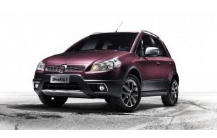 Preiswerte Automatten Fiat Sedici