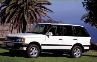 Kofferraum reversibel für Land Rover Range Rover (1994 - 2002)