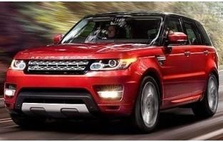 Maßgeschneiderter Kofferbausatz für Land Rover Range Rover Sport (2013 - 2017)