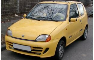 Preiswerte Automatten Fiat Seicento