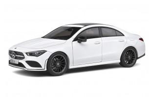 Kofferraum reversibel für Mercedes CLA C118 (2019 - neuheiten)