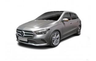 Kofferraum reversibel für Mercedes Clase B W247 (2019 - neuheiten)