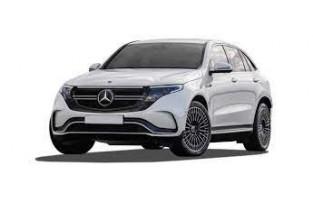 Kofferraum reversibel für Mercedes EQC