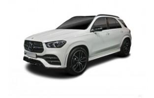 Mercedes GLE V167