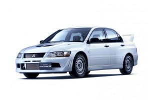 Kofferraum reversibel für Mitsubishi Lancer 7, limousine (2000 - 2005)