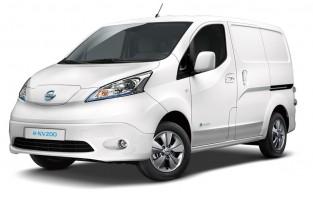 Kofferraum reversibel für Nissan E-NV200