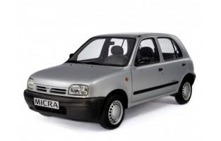 Kofferraum reversibel für Nissan Micra (1992 - 2003)