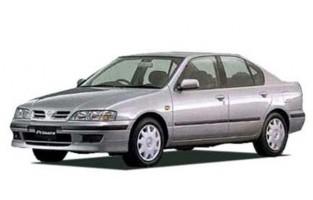 Kofferraum reversibel für Nissan Primera touring (1998 - 2002)
