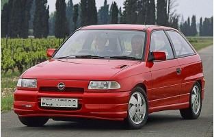 Kofferraum reversibel für Opel Astra F (1991 - 1998)