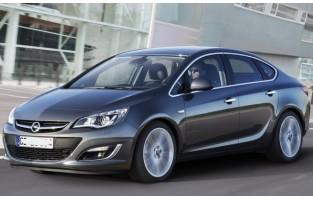 Exklusive Automatten Opel Astra, K limousine (2015 - neuheiten)