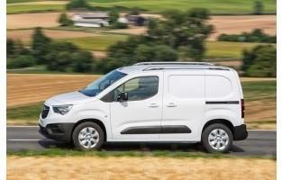 Kofferraum reversibel für Opel Combo E (2 plätze) (2018 - neuheiten)