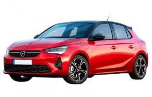 Exklusive Automatten Opel Corsa F (2019 - neuheiten)
