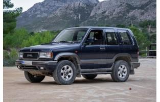 Kofferraum reversibel für Opel Monterey