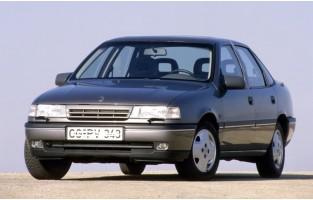 Kofferraum reversibel für Opel Vectra A (1988 - 1995)