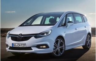 Kofferraum reversibel für Opel Zafira D (2018 - neuheiten)