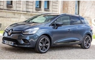 Renault König.De