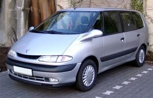 Kofferraum reversibel für Renault Espace 3 (1997 - 2002)