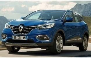 Kofferraum reversibel für Renault Kadjar (2019 - neuheiten)