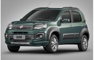 Preiswerte Automatten Fiat Uno