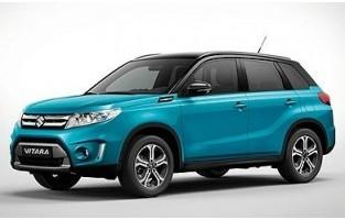 Suzuki Grand Vitara 2016-neuheiten