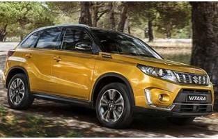 Suzuki Vitara 2014-neuheiten