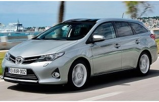 Toyota Auris Touring 2013-neuheiten